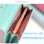 ELSA Wallet [แบบพับครึ่ง] thumbnail 11