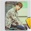แผ่นรองเม้าส์ BTS - In the Mood for Love pt.2 thumbnail 4