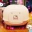 ห้องน้ำแมว Hello Kitty ห้องน้ำแมวสีหวานน่ารักสำหรับสาวกคิตตี้ thumbnail 16