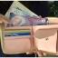 กระเป๋าสตางค์ COLLON [แบบซิปรอบ] thumbnail 3