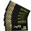 ผลิตภัณฑ์เสริมอาหารเฮง เฮง 1 (15 กล่อง) ลดราคา เหลือ 7,000 บาท thumbnail 1