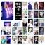 LOMO CARD BTS WINGS V 03 thumbnail 1