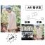 สมุดโน๊ต EXO The EℓyXiOn (ระบุสมาชิก) thumbnail 5