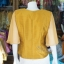 เสื้อผ้าไหมแพรทอง ไซส์ S thumbnail 3