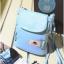 กระเป๋าสะพาย MAIRUIYA BAG thumbnail 5
