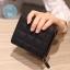 กระเป๋าสตางค์ DC [แบบพับครึ่ง+มีซิป] thumbnail 7