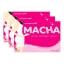 macha มาช่า ลดน้ำหนัก thumbnail 1