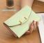 กระเป๋าสตางค์ MACARONS [แบบสามพับ] thumbnail 6