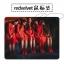 แผ่นรองเม้าส์ Red Velvet Peek-A-Boo thumbnail 1