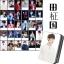 LOMO CARD +กล่องเหล็ก BTS thumbnail 7