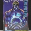 Cyber Blue ไซเบอร์บลู 1-3 thumbnail 3