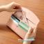 กระเป๋าสตางค์ KIEAR [แบบพับปิดกระดุม] thumbnail 2