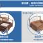 เตียงนอนเหล็กคลาสสิค Aibo Chia thumbnail 21