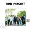 ผ้าเช็ดแว่น NINE PERCENT -ระบุหมายเลข- thumbnail 11