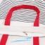 กระเป๋าผ้าเกาหลี B2 thumbnail 3