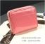 กระเป๋าสตางค์ KAYTE by SUOAI [แบบพับครึ่ง+มีซิป] thumbnail 7