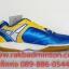 VICTOR SH-A501 FE สีน้ำเงิน thumbnail 2