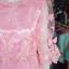 เสื้อลูกไม้ ไซส์ 3XL thumbnail 4