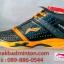 Li-Ning HERO-VMC สีส้ม #39-47 thumbnail 1