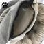 ที่นอนสัตว์เลี้ยง ระบายอากาศได้ดี ทำความสะอาดง่าย thumbnail 7