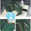 กระเป๋าสตางค์ SUOAI ใบเล็ก [แบบพับครึ่ง+มีซิป] thumbnail 9