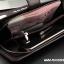 กระเป๋าสตางค์ผู้ชายใบยาว MZ-022 [มีซิป] thumbnail 3