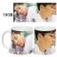แก้วน้ำ EXO KOKOBOP (ระบุสมาชิก) thumbnail 3