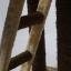 คอนโดแมว ต้นไม้แมว modern life for pets สูง 125 cm thumbnail 4