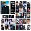 LOMO CARD BTS SUGA 05 thumbnail 1