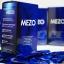 Mezo เมโซ่ ลดน้ำหนัก 9xx - 1,250 บาท thumbnail 1