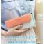 ELSA Wallet [แบบพับครึ่ง] thumbnail 3