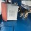 บ้านสัตว์เลี้ยง บ้านสุนัขพลาสติก สำหรับสุนัขขนาดกลางและขนาดใหญ่ thumbnail 8