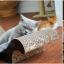 MU0003 โซฟาแมว ROMA TADA ที่ลับเล็บแมว ที่ฝนเล็บแมว ป้องกันแมวน้อยซนข่วนเฟอร์นิเจอร์ในบ้าน thumbnail 16