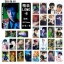 LOMO CARD SEHUN EXO 30รูป thumbnail 1