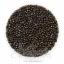 ลูกปัดเม็ดทราย 12/0 โทนมุก สีเมทาลิก (100 กรัม) thumbnail 1