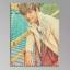 ผ้าเช็ดแว่น BTS In the Mood for Love pt.2 ( ระบุเมมเบอร์ ) thumbnail 2
