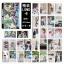 LOMO CARD BTS summer package 05 thumbnail 1