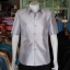 เสื้อสูทไหมลายไทย ไซส์ XL thumbnail 1