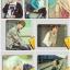 แผ่นรองเม้าส์ BTS - In the Mood for Love pt.2 thumbnail 1