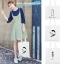 กระเป๋าผ้าเกาหลี B3 ลาย Japanese style thumbnail 1