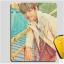 แผ่นรองเม้าส์ BTS - In the Mood for Love pt.2 thumbnail 7