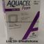 Aquacel Foam Adhesive แผ่นแปะแผลกดทับ 10x10 ซม. thumbnail 2