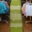ผ้าซิ่นศิลามณี สีเขียว thumbnail 1