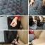 Pet Carrier Dog Car Seat Pad Safe Carry House Cat Puppy Bag thumbnail 5