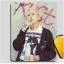 แผ่นรองเม้าส์ BTS - In the Mood for Love pt.2 thumbnail 3