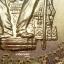 เหรียญในหลวง ร.๙ นั่งบัลลังก์ ปี 2539 เนื้ออัลปาก้า บล็อกลึก กระบี่สั้นมีปลอก เกศาชัด มีลูกตา หายากซองเดิม thumbnail 4