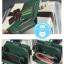 กระเป๋าสตางค์ SUOAI ใบเล็ก [แบบพับครึ่ง+มีซิป] thumbnail 8