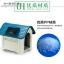 บ้านพลาสติกสัตว์เลี้ยง หมาแมว ตั้งไว้กลางแจ้งได้ ระบายอากาศปลอดโปร่ง thumbnail 13