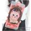 กระเป๋าสตางค์ HONP-Z [แบบซิปรอบ] thumbnail 7