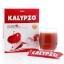 คาลิปโซ่ Kalypzo thumbnail 1